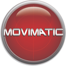 Movimatic